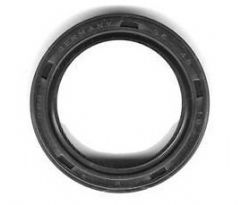Volvo 740, 760, 940, 960 (Diesel) Front Crankshaft Oil Seal
